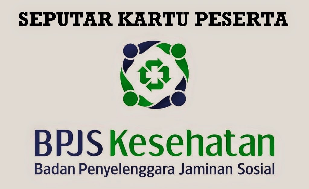 BPJS Nonaktif Karena Premi Apa Sebenarnya yang Terjadi?