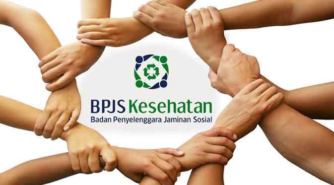 Cara Menambahkan Anggota Keluarga Baru di BPJS