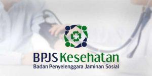 Apa yang Terjadi Jika Iuran Pertama BPJS Terlambat Dibayarkan?