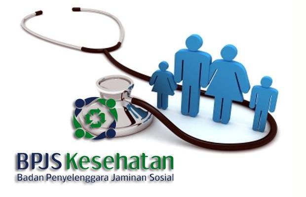 Pindah Program BPJS Kesehatan dari Mandiri ke PPU