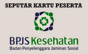 Bisakah Daftar BPJS Menggunakan KTP Luar Kota?