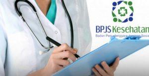 3 Hal yang Bisa Menyebabkan Kartu BPJS Anda tidak Aktif / Diblokir