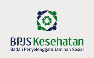 Sekarang Pasien Pulang Paksa (APS) Tidak Bisa Ditanggung BPJS Kesehatan !