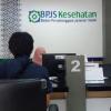 Syarat Daftar Menjadi Peserta BPJS Kesehatan Mandiri / Keluarga