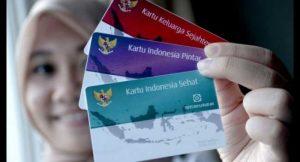 Cara menonaktifkan Kartu Jamkesmas/Jamkesda (BPJS PBI)