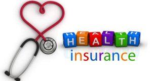 Mengenal Istilah Asuransi (Premi, Polis, Klaim, Underwriting, Penanggung & Tertanggung)