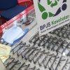 Prosedur Beli Kacamata Yang Ditanggung BPJS