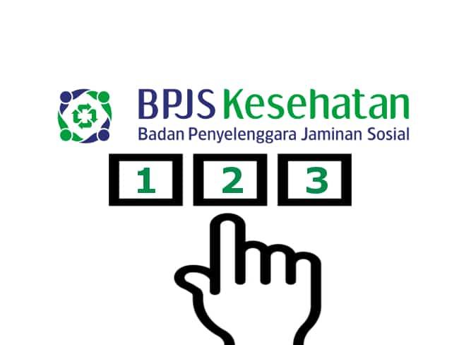 Berapa sih Biaya Iuran BPJS kelas 1, 2 dan 3 yang Paling Baru