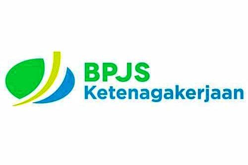 Solusi Pencairan JHT BPJS TK Jika Perusahaan Tutup dan Tidak Punya Paklaring